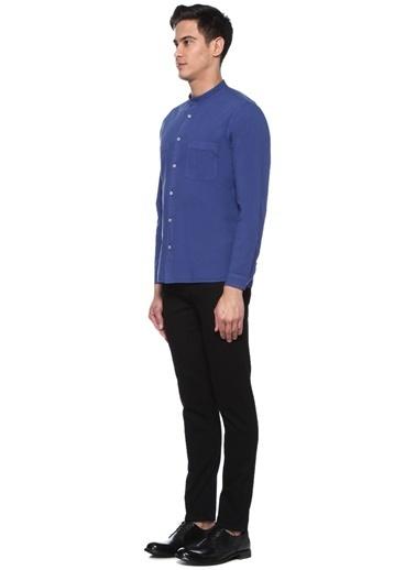 Altea Gömlek Mavi